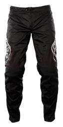 TROY LEE DESIGNS Pantalon SPRINT TLD OPS Noir
