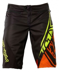 TROY LEE DESIGNS Short SPRINT ELITE Jaune
