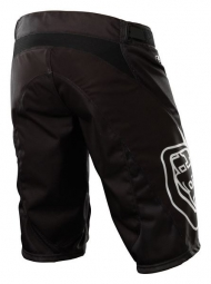 TROY LEE DESIGNS Short SPRINT TLD OPS Midnight