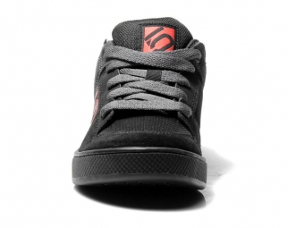 Zapatillas Five Ten FREERIDER Noir / Rouge