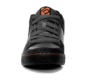 Chaussures VTT FIVE TEN FREERIDER ELEMENTS Noir/Orange