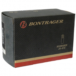 Bontrager chambre a air standard fat bike 26 x3 50 4 00 presta