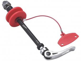 BBB Axe repose chaine ''ChainGrip'' VTT