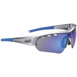 BBB Sunglasses SELECT Edition special Chrom/Blue