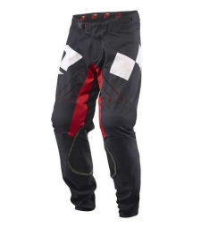 one industries pantalon vapor noir 34