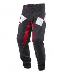 Pantalon ONE INDUSTRIES VAPOR Noir