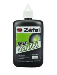 Zefal huile dry lube burette 125ml