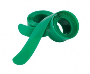 ZEFAL Anti-Puncture Tape Z LINER 34mm Green