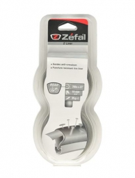 ZEFAL Anti-Puncture Tape Z LINER 19mm Grey