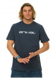 ANIMAL T-Shirt LOYALE