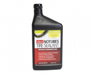 Sellante NoTubes Tire Sealant 1L