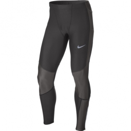 NIKE Collant Trail Kiger