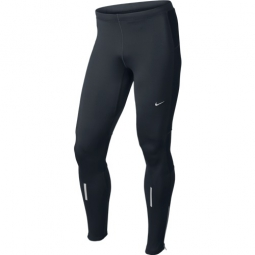 NIKE Collant Homme ELEMENT THERMAL Noir