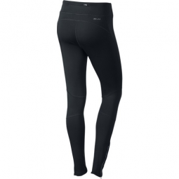 NIKE Collant Femme THERMAL Noir