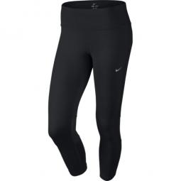 Nike corsaire dri fit epic run noir femme xs