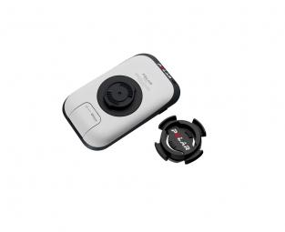 POLAR Compteur GPS V650 Noir