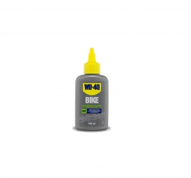 wd 40 lubrifiant chaine conditions seches 100ml
