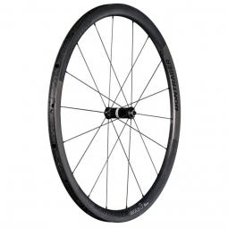 bontrager roue avant aeolus 3 tlr pneu black