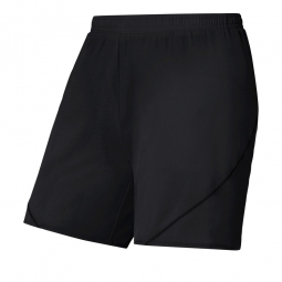 Odlo short dexter xl