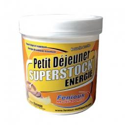 fenioux multi sports super stock energie 500g gout banane
