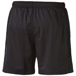 PUMA Short 7 '' Homme Noir