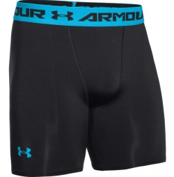 UNDER ARMOUR Short Compression HEATGEAR ARMOUR MID