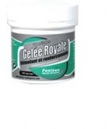 FENIOUX MULTI-SPORTS Gelée Royal Sport 100 Gelules