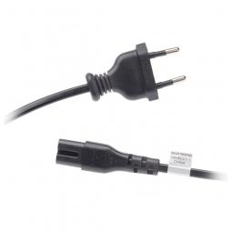SHIMANO Câble d'alimentation pour Chargeur de Batterie Di2 220v