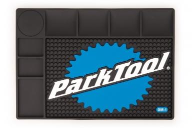 Herramienta de Park Tool Overhaul Mat-1