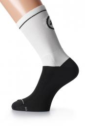 assos paire de chaussettes yankeesocks g1 panther 35 38