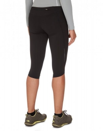 THE NORTH FACE Collant Femme GTD Noir L