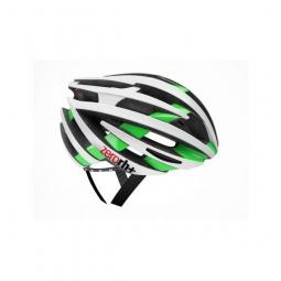 Casque zeroRH EHX6055 ZY Blanc/vert