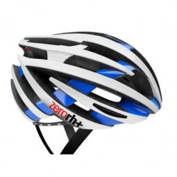 Casque zeroRH EHX6055 ZY Blanc/bleu
