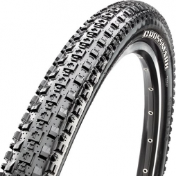 maxxis pneu crossmark 27 5 tubeless ready 2 10
