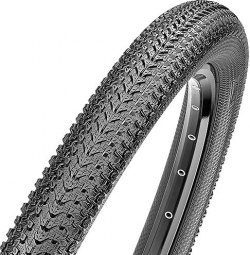 Maxxis pneu pace 27 5x2 10 single dual exo protection tubeless ready souple tb909641