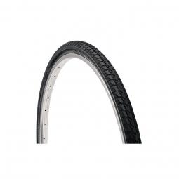 Electra pneu amsterdam 700x40c noir