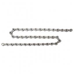 Chaine Shimano 105 SLX CN-HG601 11V 116 Maillons (Attache rapide)
