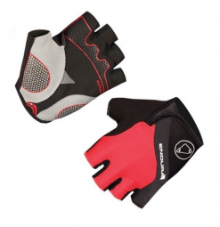 Endura Hyperon Gloves - Noir