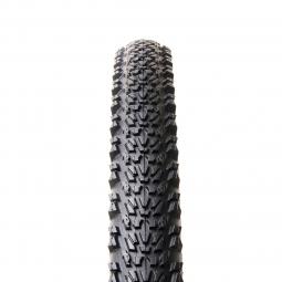 HUTCHINSON Cobra Tire 26x2.10 Flexible TubeType Hardskin PV700982