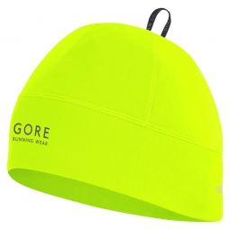 GORE RUNNING WEAR Bonnet Magnitude