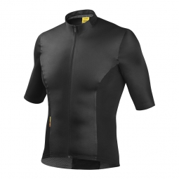 mavic maillot manches courtes cxr ultimate m