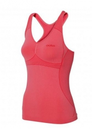 Odlo debardeur evolution light trend femme lollipop xs