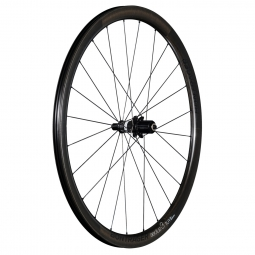 bontrager 2015 roue arriere aeolus 3 d3 tlr pneu tubeless ready shimano sram 11vfull