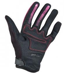 FOX Paire de gants RIPLEY Rose Femme