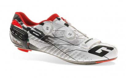 3f5e3c1e8b93 Chaussures Route Gaerne G.stilo Blanc