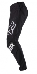 FOX Pantalon DEMO DH  Noir