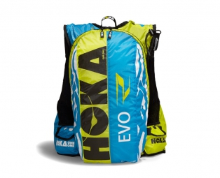 hoka sac evo race bag l