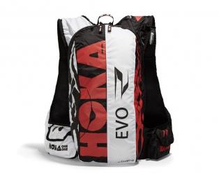 HOKA SAC EVO RACE