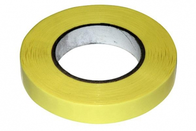 Massi rouleau de scotch tubeless 21 4mm x 66m