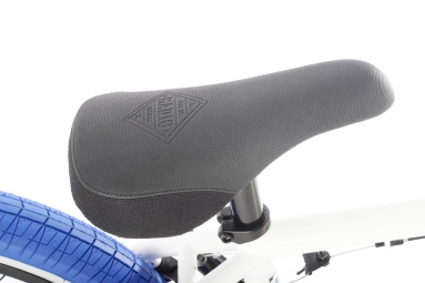 RADIO BIKES 2015 BMX Complet DICE 20´´ Blanc